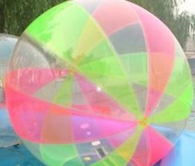 悠波球专用于TPU薄膜