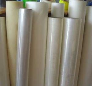 TPU薄膜、有色TPU薄膜、雾面TPU薄膜、压纹TPU薄膜