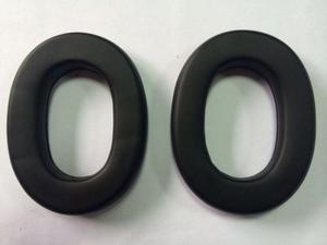 耳机膜 TPU薄膜