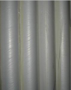防水透湿膜+TPU薄膜