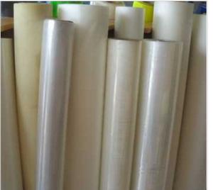 防水透湿膜、贴合膜(TPU薄膜)